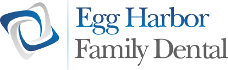 Egg Harbor Family Dental, P.A.